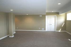 corning basement finishing system cost owens corning basement systems columbus ohio