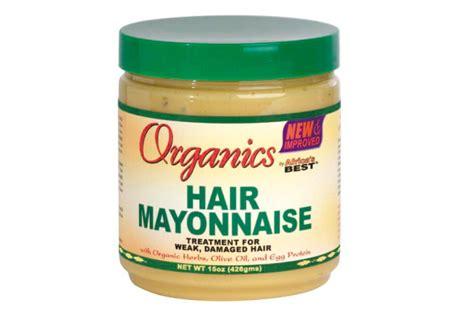 deep moisturizer for black hair deep conditioners moisturizing deep conditioners natural hair
