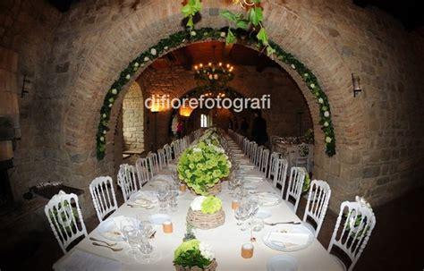 tavolo imperiale per matrimonio matrimonio chic tavolo imperiale nozze in umbria