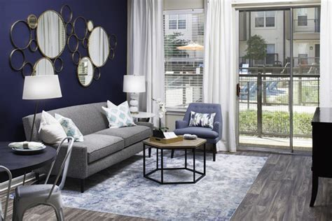 affordable apartments for rent for 950 per month real apartments for rent under 1 000 across the us real