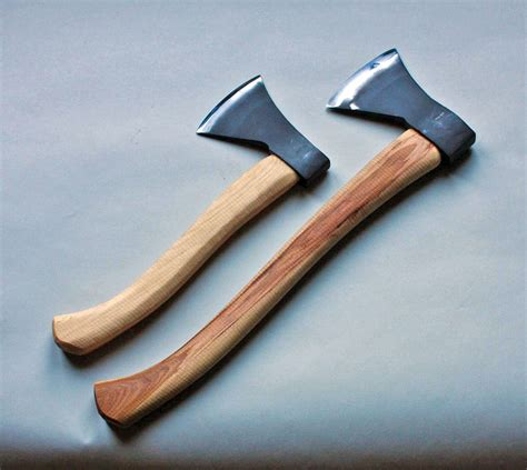 uk woodworking tools the bushcraft axe wood tools
