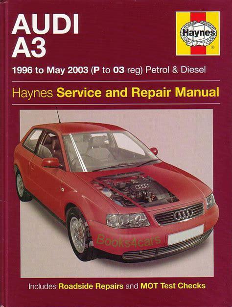 free car repair manuals 2003 audi rs 6 on board diagnostic system service manual 2003 audi rs6 owners repair manual service manual free download 2003 audi rs6