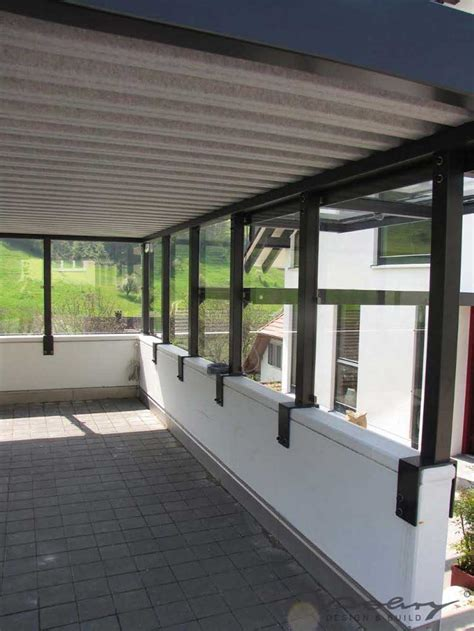 Carport Design by S 228 Chsischer Staatspreis F 252 R Design 2014