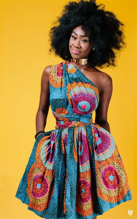 african hairstyles in fashion mini unendlichkeit in ese von ofuure auf etsy style