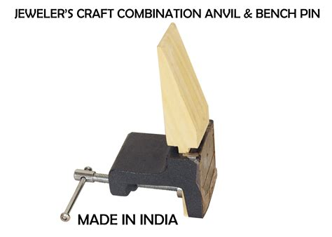 weight bench pins combination anvil and bench pin anz leather and hobby crafts