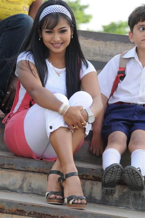 actress kalyani actress kalyani poornitha wiki biography age movies