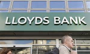 house loans uk lloyds limits mortgage to four times your salary this is