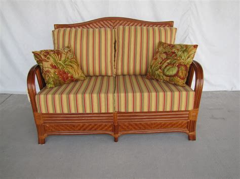 quality wicker rattan southern home furniture new