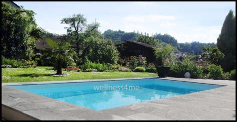 Komplett Pool Mit überdachung by Iso Schwimmbad Schwimmbecken Pool Swimmingpool Styropor
