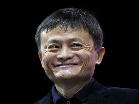 jack ma jack ma here s how alibaba will become bigger than