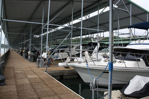 lake travis boat slips marina adds 71 new boat slips hill country news