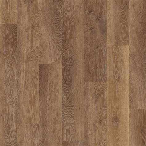 karndean knight tile mid limed oak kp96 vinyl flooring