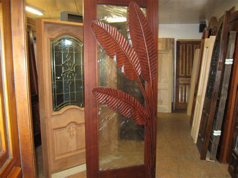 Craigslist Doors by Craigslist Doors Orlando Custom Kitchen Cabinets Cabinet