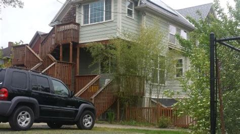 friendly house portland friendly bike guest house updated 2017 inn reviews and 15