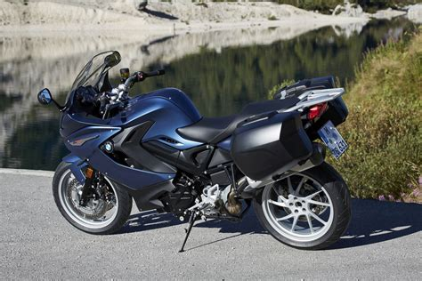 Bmw Motorrad 800 Gt Gebraucht gebrauchte bmw f 800 gt motorr 228 der kaufen