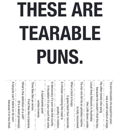 printable bad jokes world s 100 worst puns funny joke pictures