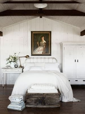 ikea bedroom design ideas 2013 digsdigs ikea bedroom design ideas 2013 digsdigs