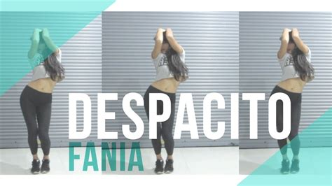 despacito dance cover hot dance cover despacito luis fonsi ft daddy yankee