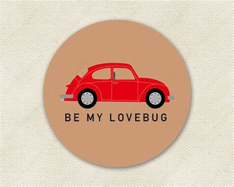volkswagen valentines 25 best images about be mine valentine on pinterest