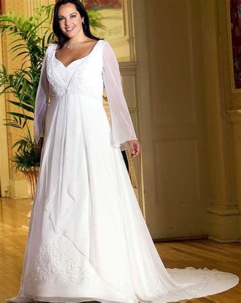 Medevil Wedding Dresses Plus Sizes by Plus Size Wedding Dresses Update May Fashion 2018