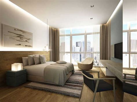 home decor forums penthouse cuscaden residences by ong ong wood