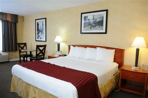 hotels with in room orange county best western palm garden inn reviews photos rates ebookers