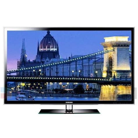 Tv Samsung Layar Cekung samsung 40 led tv model ua40d5000 new model clickbd