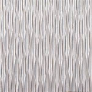 Home 3d textured wall panel pattern tex 13
