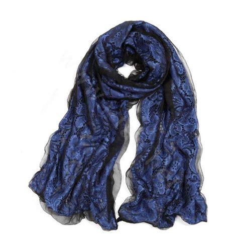 buy wholesale high end fashion scarf shawl warm