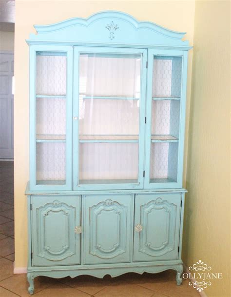 turquoise home decor bukit