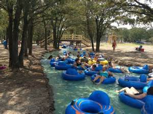 Lazy River Tx World S Lazy River Bsr Cable Park