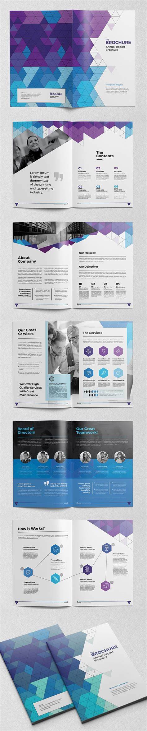 web layout indesign 1000 ideas about brochure design on pinterest tri fold