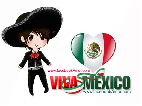 imagenes mamonas de viva mexico gifs viva m 233 xico