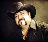 colt ford twisted colt ford album quot ride through the country quot world
