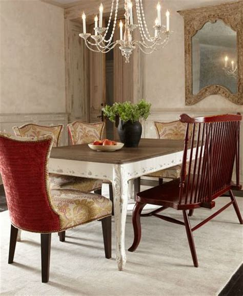 kendall dining room the elegant kendall dining room furniture collection