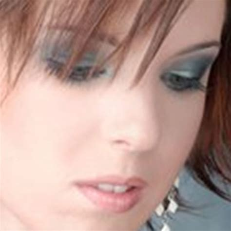 Wedding Hair And Makeup Richmond by Siegemund Makeup Artist Hair And Makeup Richmond