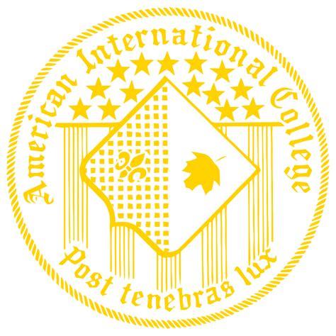 american international american international college