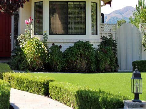 Landscaper Lancaster Ca Synthetic Lawn Lancaster California Landscaping Business