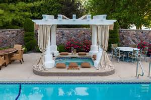 2014 Home Decor Color Trends Outdoor Design Trends For Summer 2014