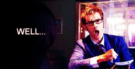tumblr themes free doctor who variations on a theme of nerd