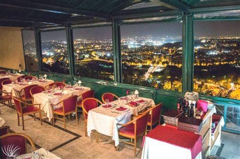 ristorante a lume di candela torino guida ai ristoranti di roma per un primo appuntamento perfetto