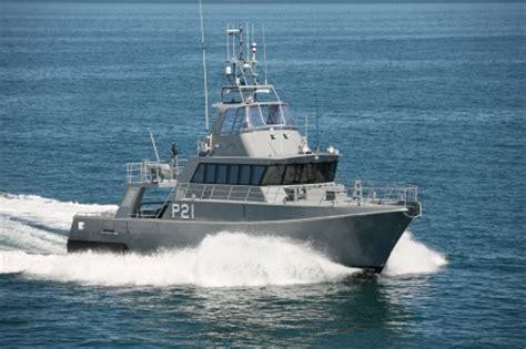 offshore patrol boats australia patrol boats austal corporate
