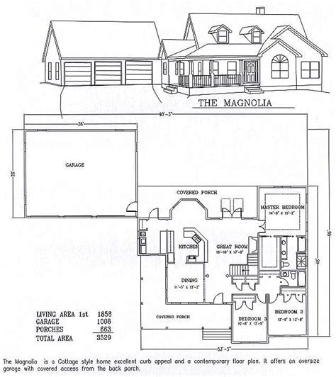 residential pole barn floor plans residential steel house plans manufactured homes floor