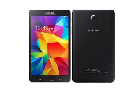 Tablet Samsung Dan Fitur harga samsung galaxy tab 4 7 0 3g t231 terbaru april 2018 dan spesifikasi gingsul