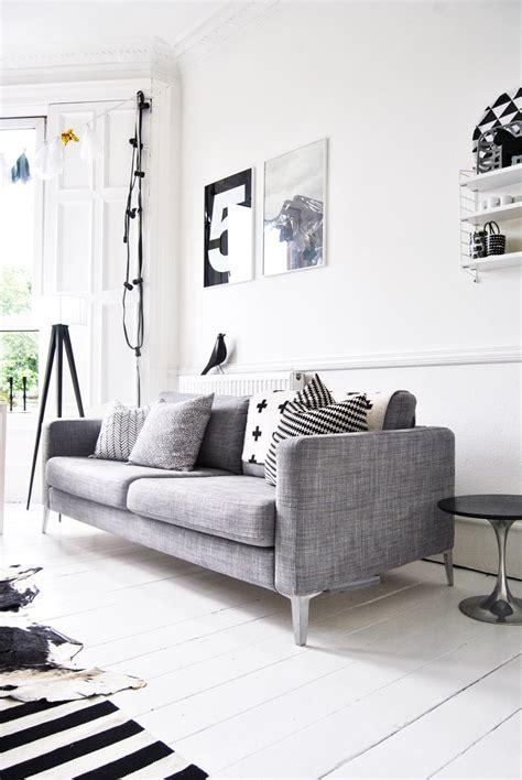los sofas mas populares entre los nordicos blog tienda decoracion estilo nordico
