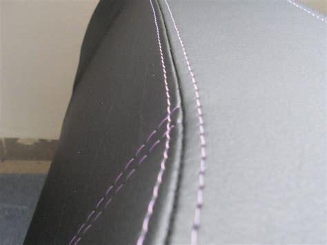 tipi di pelle per divani tipi di cucitura pelle modificare una pelliccia