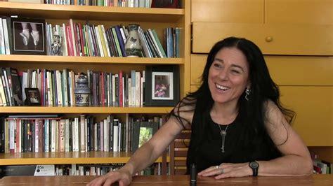 librero youtube el librero de sandra lorenzano youtube