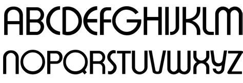 xpressive font xpressive schriftart de
