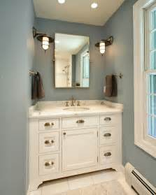Blue Bathroom Paint Ideas Great Transitional Paint Colors Friday Favorites