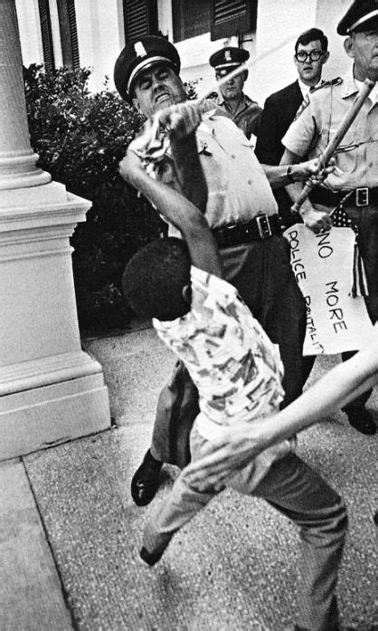 civil rights movement police brutality pin by brooklyn legends on brooklyn legends weekly posts